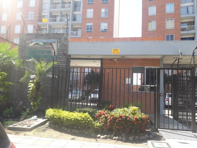 Imagen https://pictures.domus.la/inmobiliaria_301/87864_0_22068677.jpg