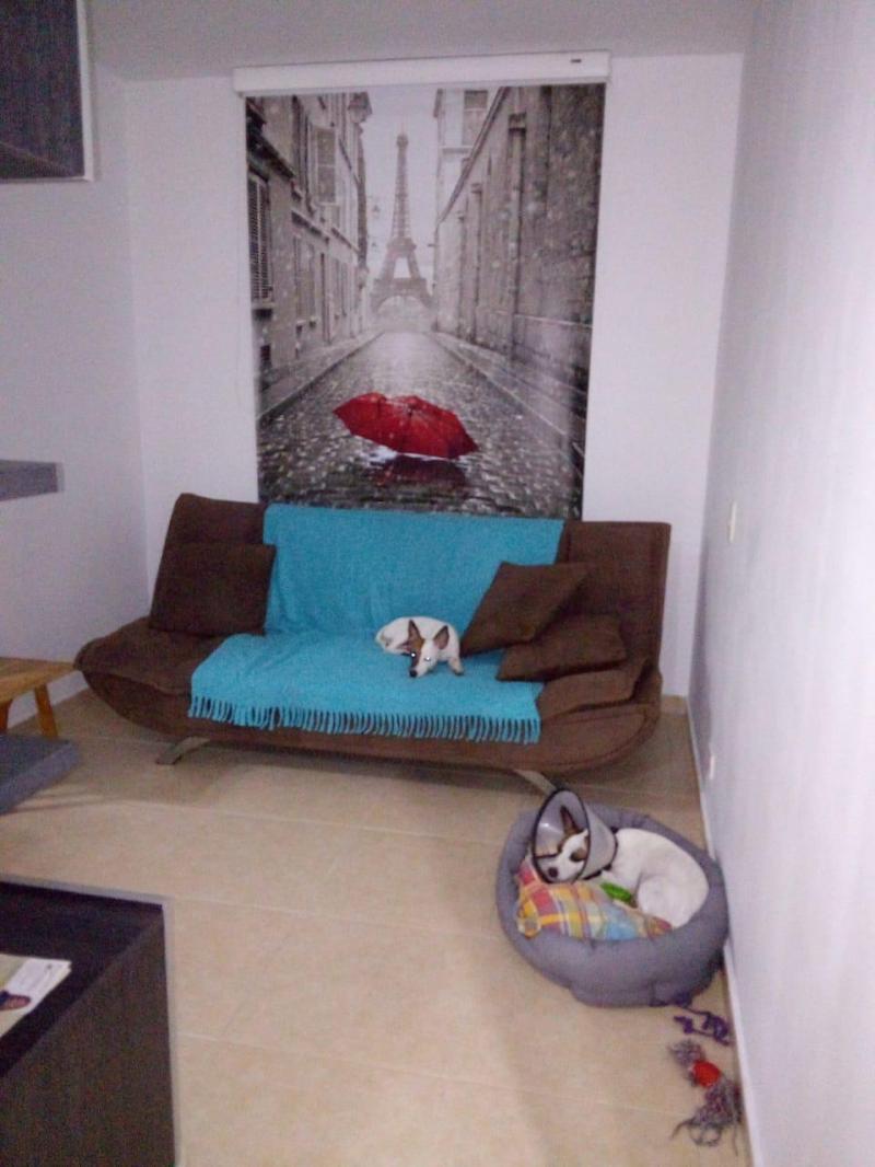 Imagen https://pictures.domus.la/inmobiliaria_301/87864_10_78900897.jpg