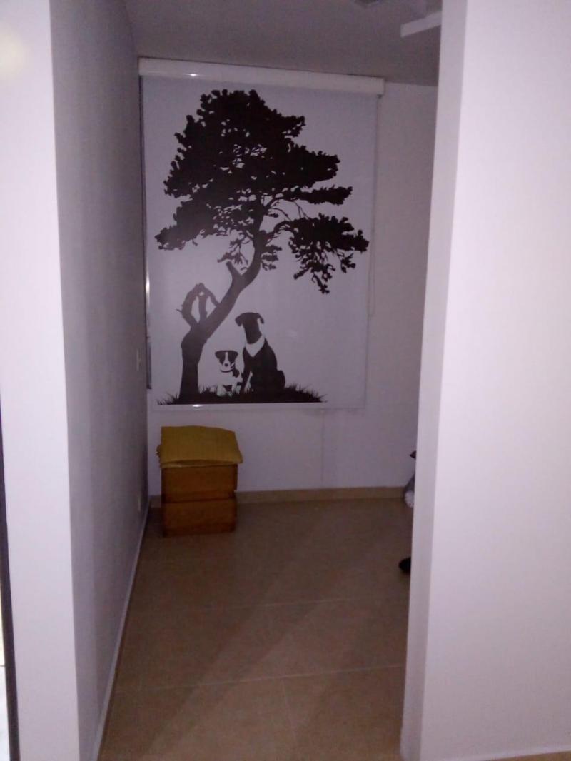 Imagen https://pictures.domus.la/inmobiliaria_301/87864_13_92187552.jpg