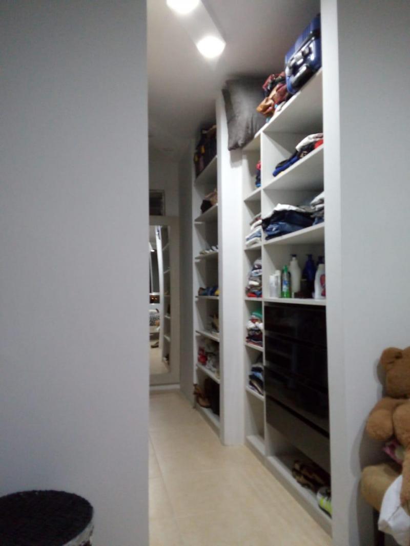 Imagen https://pictures.domus.la/inmobiliaria_301/87864_15_7593105.jpg