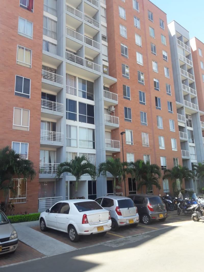 Imagen https://pictures.domus.la/inmobiliaria_301/87864_1_102604932.jpg