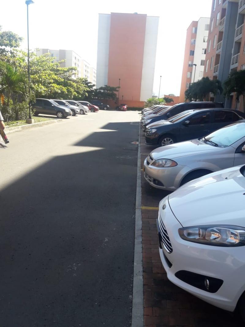 Imagen https://pictures.domus.la/inmobiliaria_301/87864_2_26187422.jpg