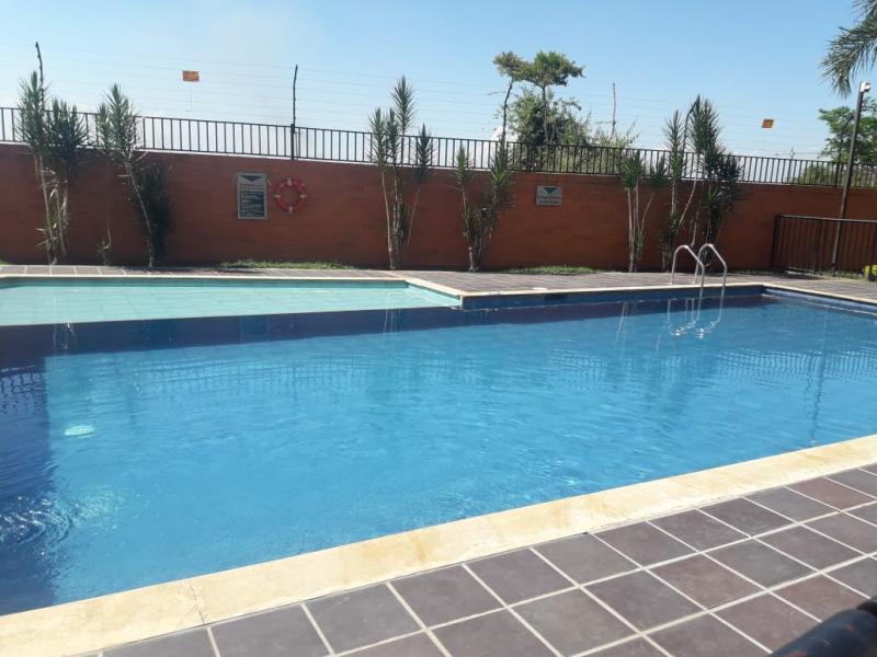 Imagen https://pictures.domus.la/inmobiliaria_301/87864_4_12255812.jpg