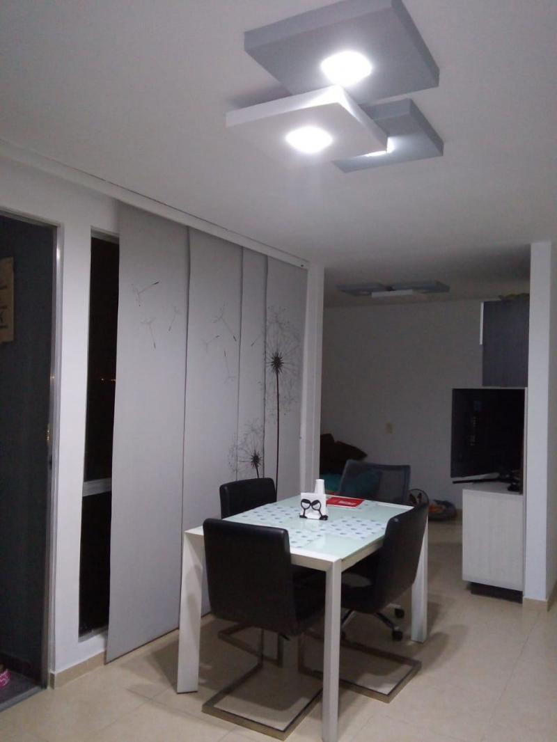 Imagen https://pictures.domus.la/inmobiliaria_301/87864_6_5663591.jpg