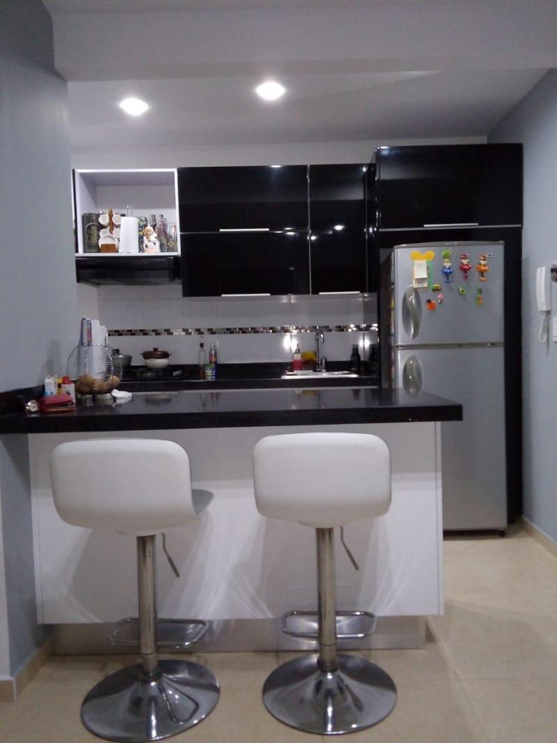 Imagen https://pictures.domus.la/inmobiliaria_301/87864_8_68556340.jpg