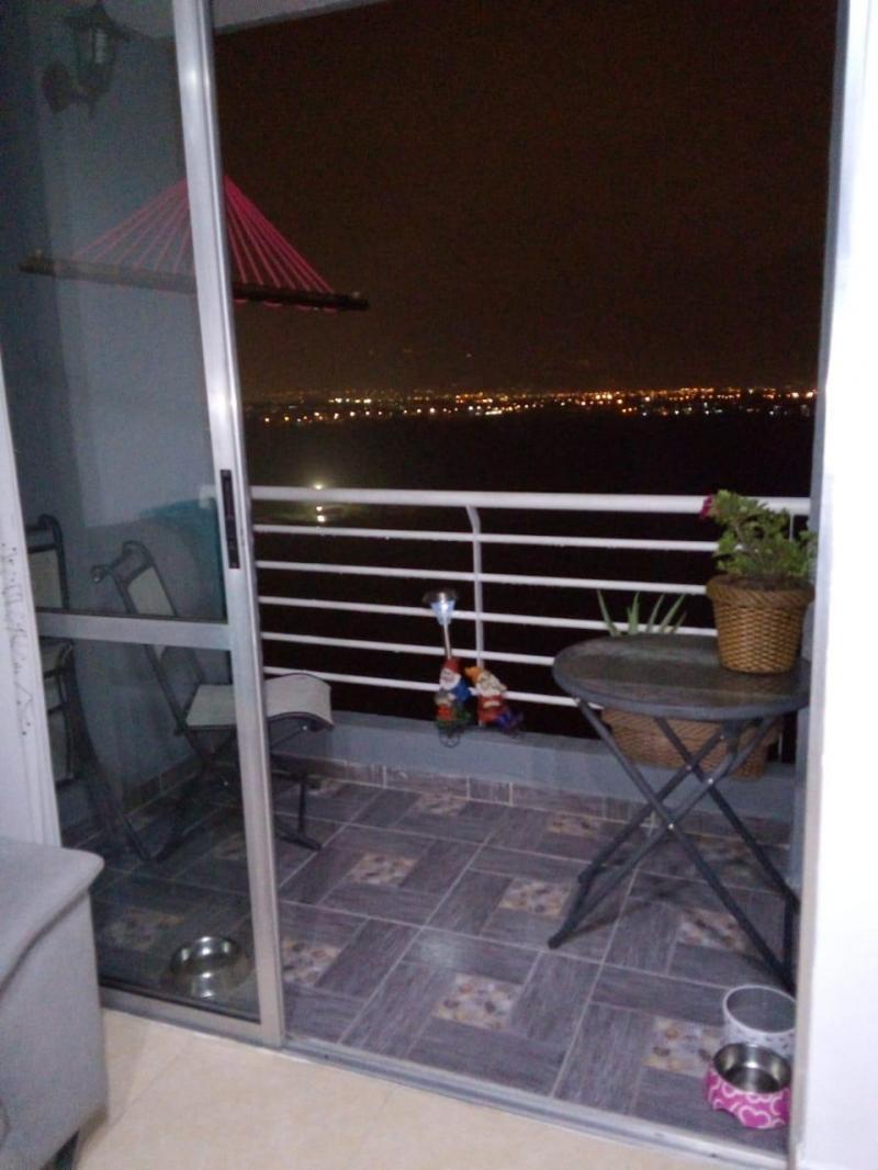 Imagen https://pictures.domus.la/inmobiliaria_301/87864_9_77069320.jpg