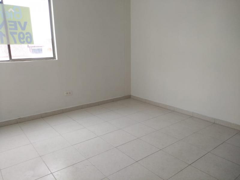 Imagen https://pictures.domus.la/inmobiliaria_301/87878_10_860071.jpeg
