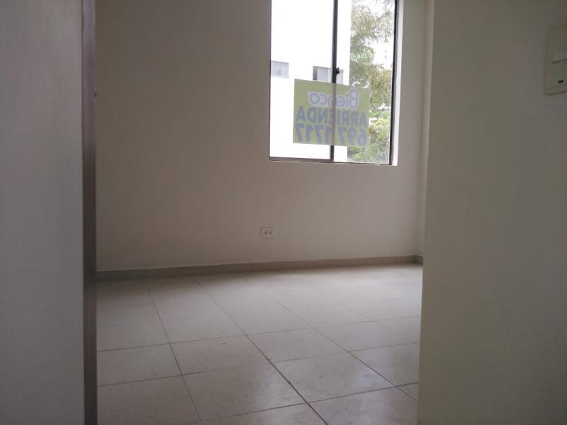 Imagen https://pictures.domus.la/inmobiliaria_301/87878_14_48025069.jpeg