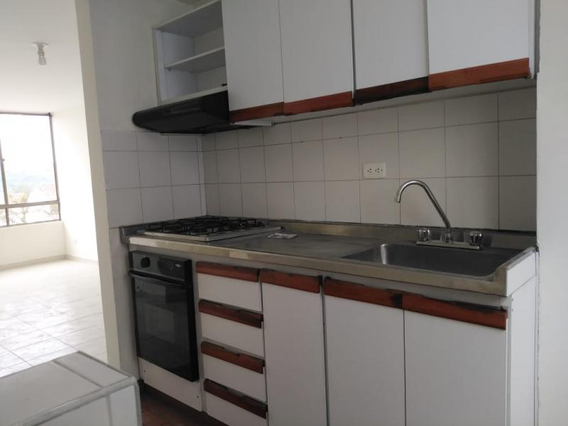 Imagen https://pictures.domus.la/inmobiliaria_301/87878_16_31684029.jpeg