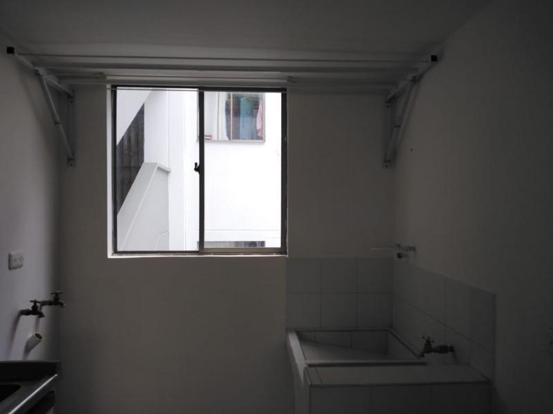 Imagen https://pictures.domus.la/inmobiliaria_301/87878_19_99609245.jpeg