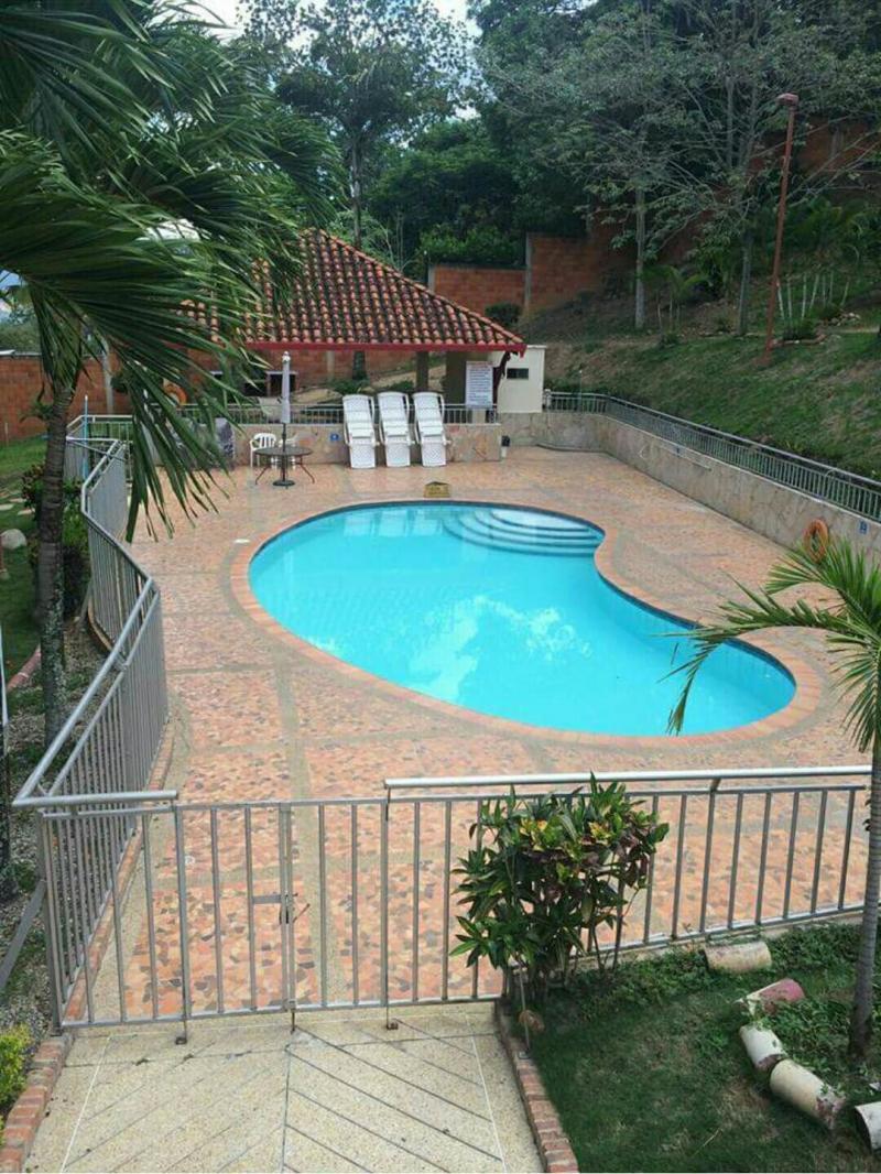 Imagen https://pictures.domus.la/inmobiliaria_301/87878_1_7204246.jpg