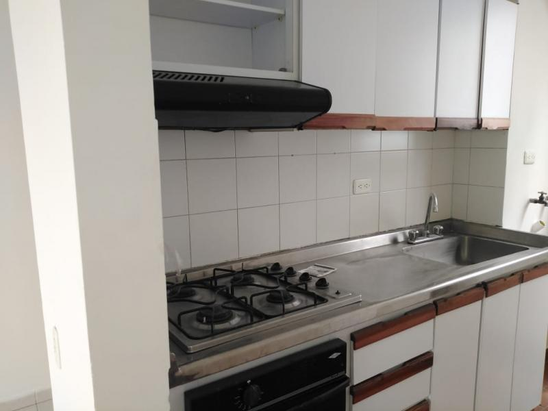 Imagen https://pictures.domus.la/inmobiliaria_301/87878_20_41410068.jpeg
