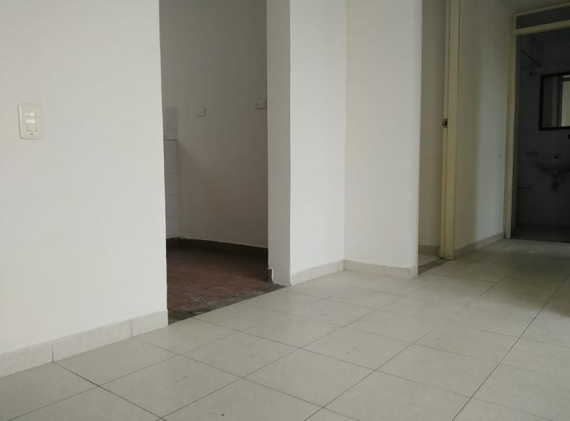 Imagen https://pictures.domus.la/inmobiliaria_301/87878_23_43924588.jpeg