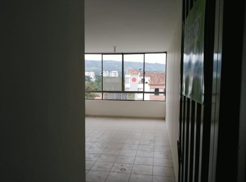Imagen https://pictures.domus.la/inmobiliaria_301/87878_28_23693200.jpeg