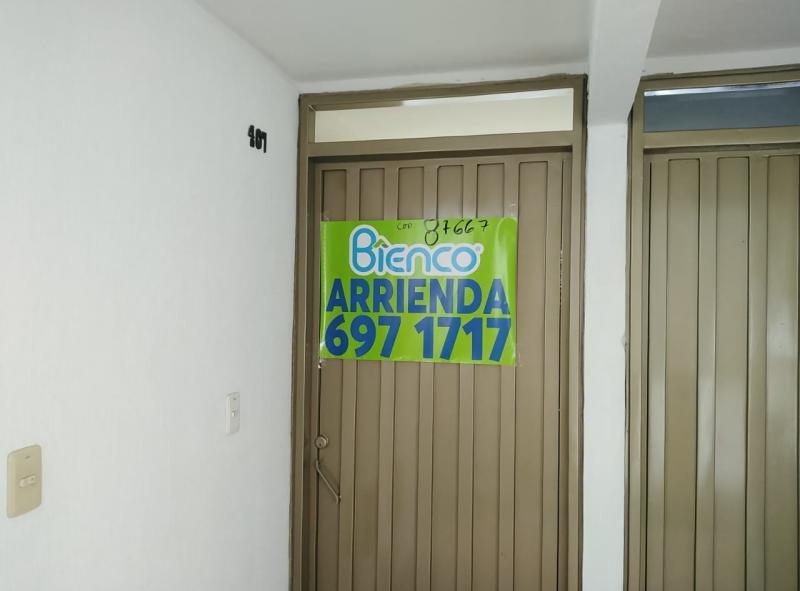 Imagen https://pictures.domus.la/inmobiliaria_301/87878_29_29310106.jpeg