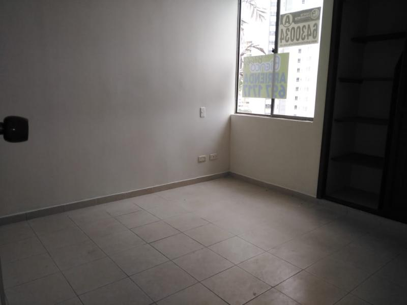 Imagen https://pictures.domus.la/inmobiliaria_301/87878_8_18732413.jpeg