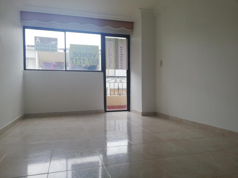 Imagen https://pictures.domus.la/inmobiliaria_301/87927_0_107394934.jpg