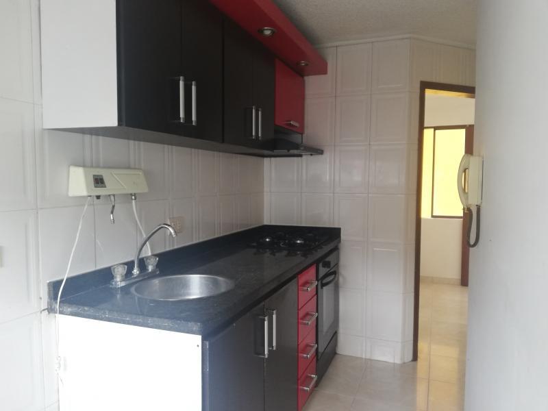 Imagen https://pictures.domus.la/inmobiliaria_301/87927_12_39856143.jpg