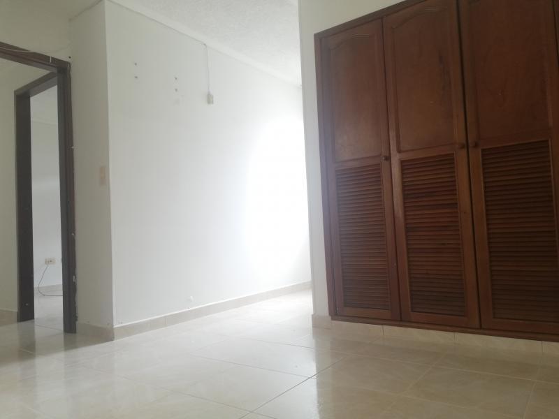 Imagen https://pictures.domus.la/inmobiliaria_301/87927_18_95316289.jpg