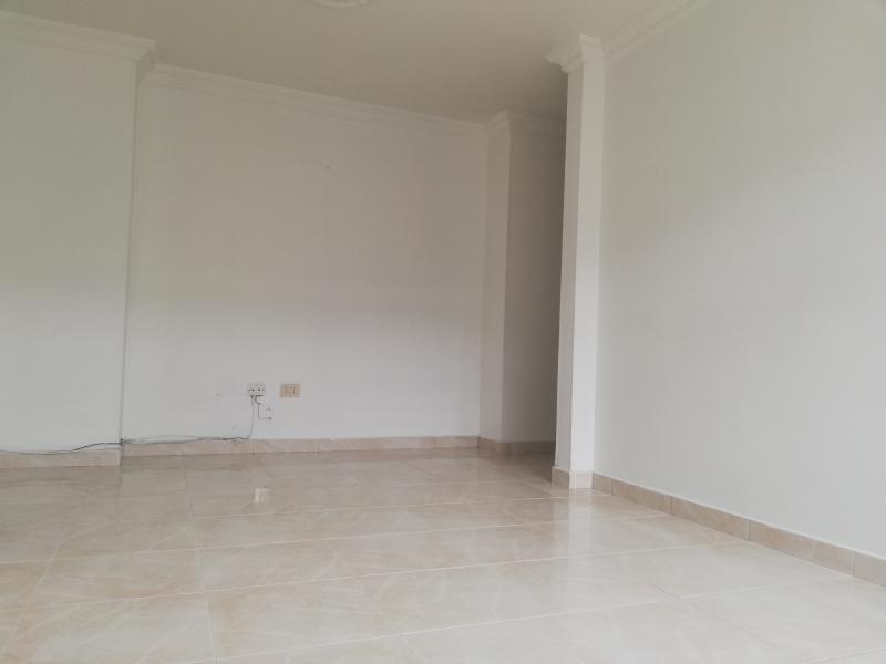 Imagen https://pictures.domus.la/inmobiliaria_301/87927_1_47869923.jpg