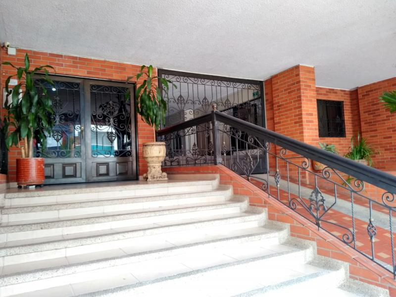 Imagen https://pictures.domus.la/inmobiliaria_301/87927_23_70962052.jpeg