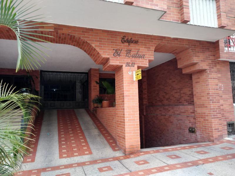 Imagen https://pictures.domus.la/inmobiliaria_301/87927_24_8027338.jpeg