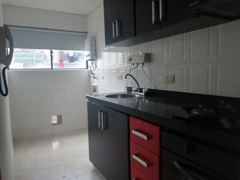 Imagen https://pictures.domus.la/inmobiliaria_301/87927_2_84567530.jpg