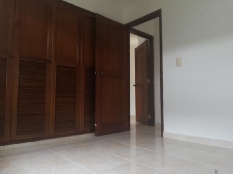 Imagen https://pictures.domus.la/inmobiliaria_301/87927_5_4933129.jpg