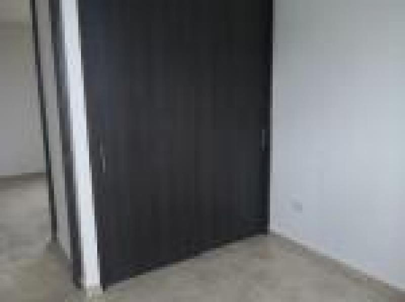Imagen https://pictures.domus.la/inmobiliaria_301/87993_11_114781716.jpg