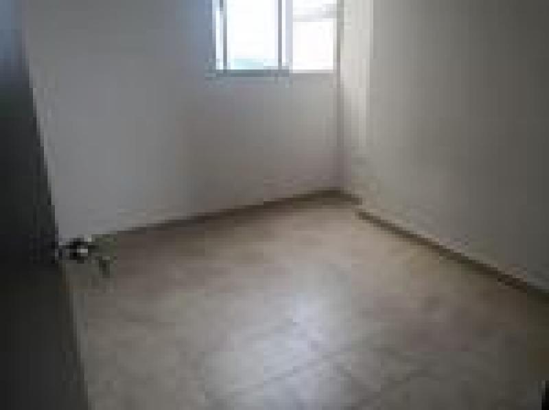 Imagen https://pictures.domus.la/inmobiliaria_301/87993_12_10964127.jpg