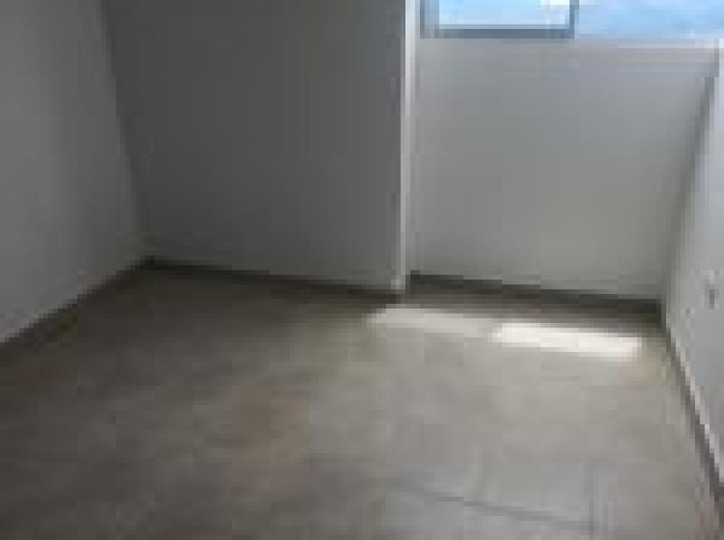 Imagen https://pictures.domus.la/inmobiliaria_301/87993_1_813661.jpg