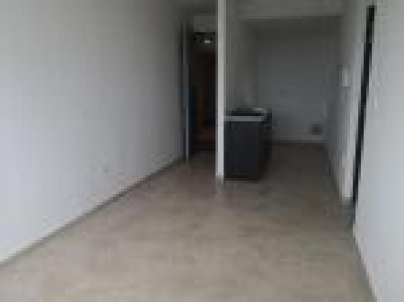 Imagen https://pictures.domus.la/inmobiliaria_301/87993_2_102436171.jpg