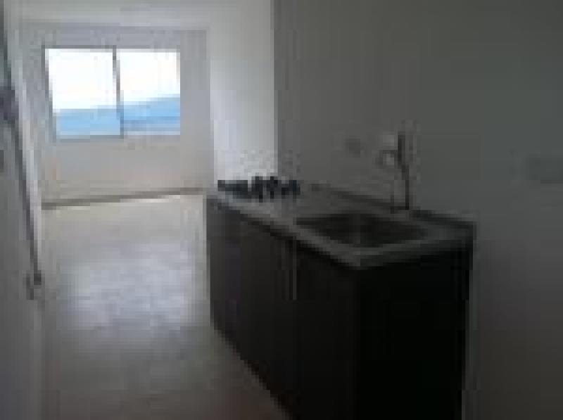 Imagen https://pictures.domus.la/inmobiliaria_301/87993_3_77643331.jpg