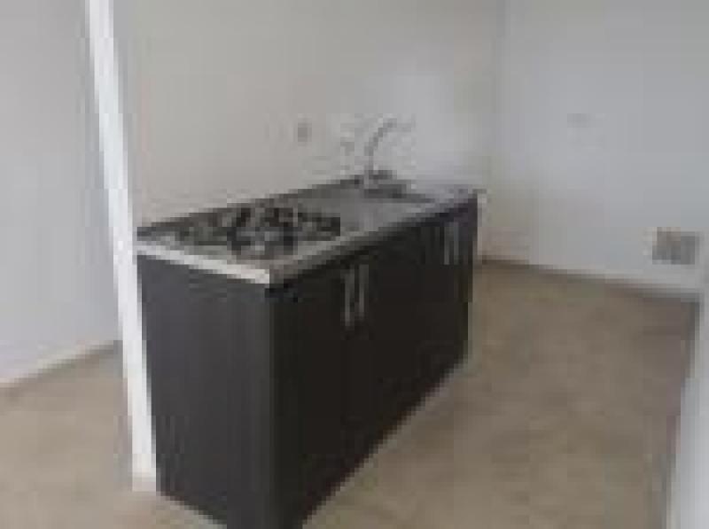 Imagen https://pictures.domus.la/inmobiliaria_301/87993_4_40845716.jpg