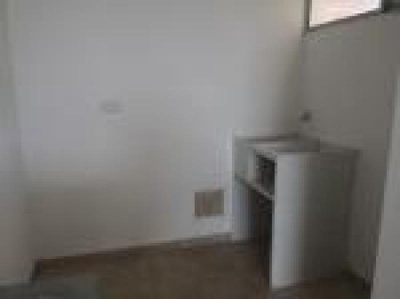 Imagen https://pictures.domus.la/inmobiliaria_301/87993_9_74685361.jpg