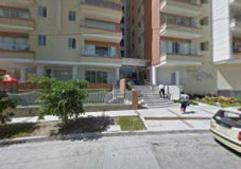 Imagen https://pictures.domus.la/inmobiliaria_301/88016_1_33380747.jpeg