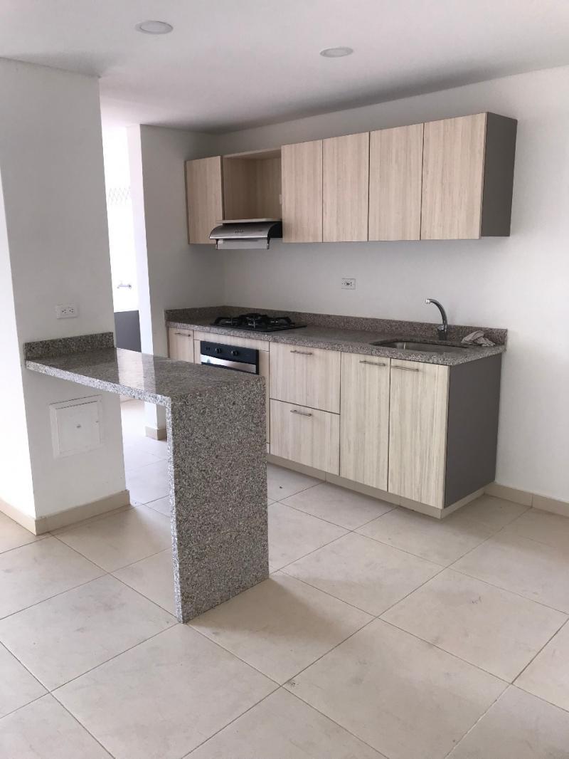 Imagen https://pictures.domus.la/inmobiliaria_301/88016_5_6451423.jpeg