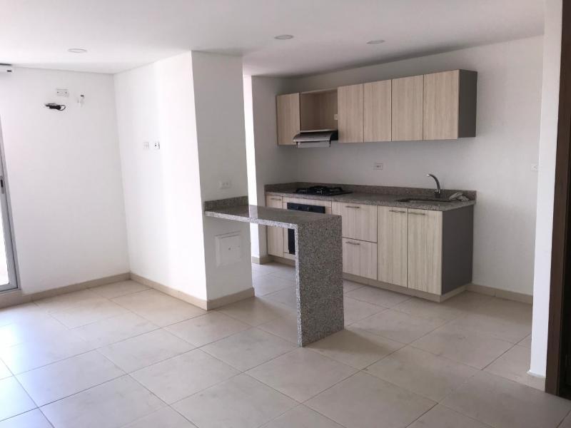 Imagen https://pictures.domus.la/inmobiliaria_301/88016_6_28973746.jpeg