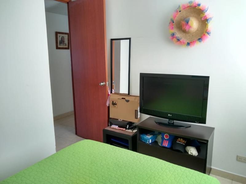 Imagen https://pictures.domus.la/inmobiliaria_301/88020_12_28580076.jpeg