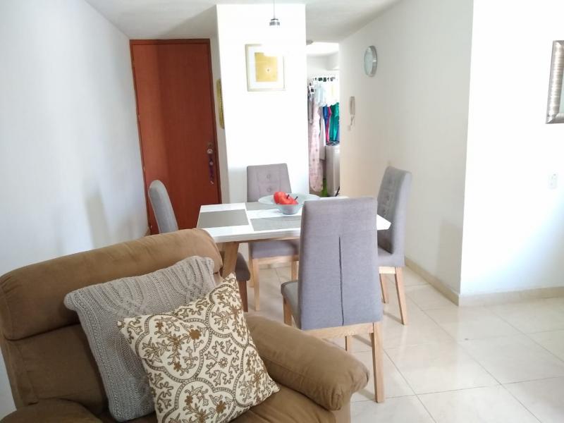 Imagen https://pictures.domus.la/inmobiliaria_301/88020_13_13028005.jpeg