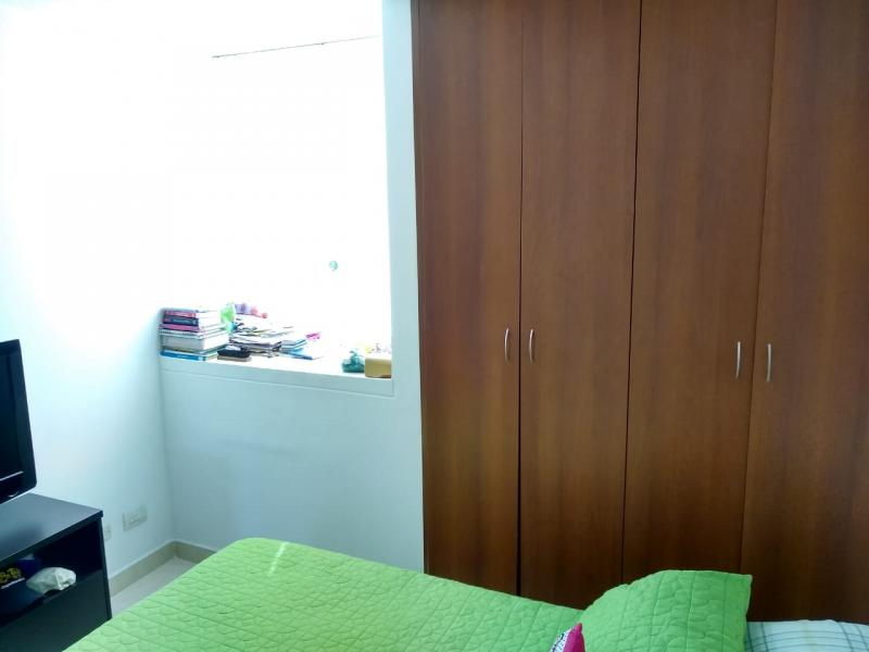 Imagen https://pictures.domus.la/inmobiliaria_301/88020_14_57125269.jpeg