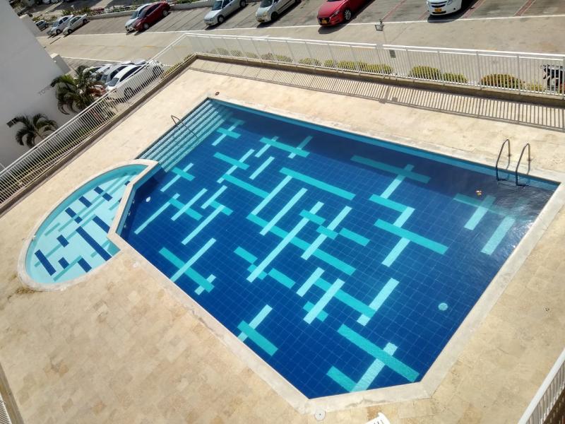 Imagen https://pictures.domus.la/inmobiliaria_301/88020_16_80207613.jpeg
