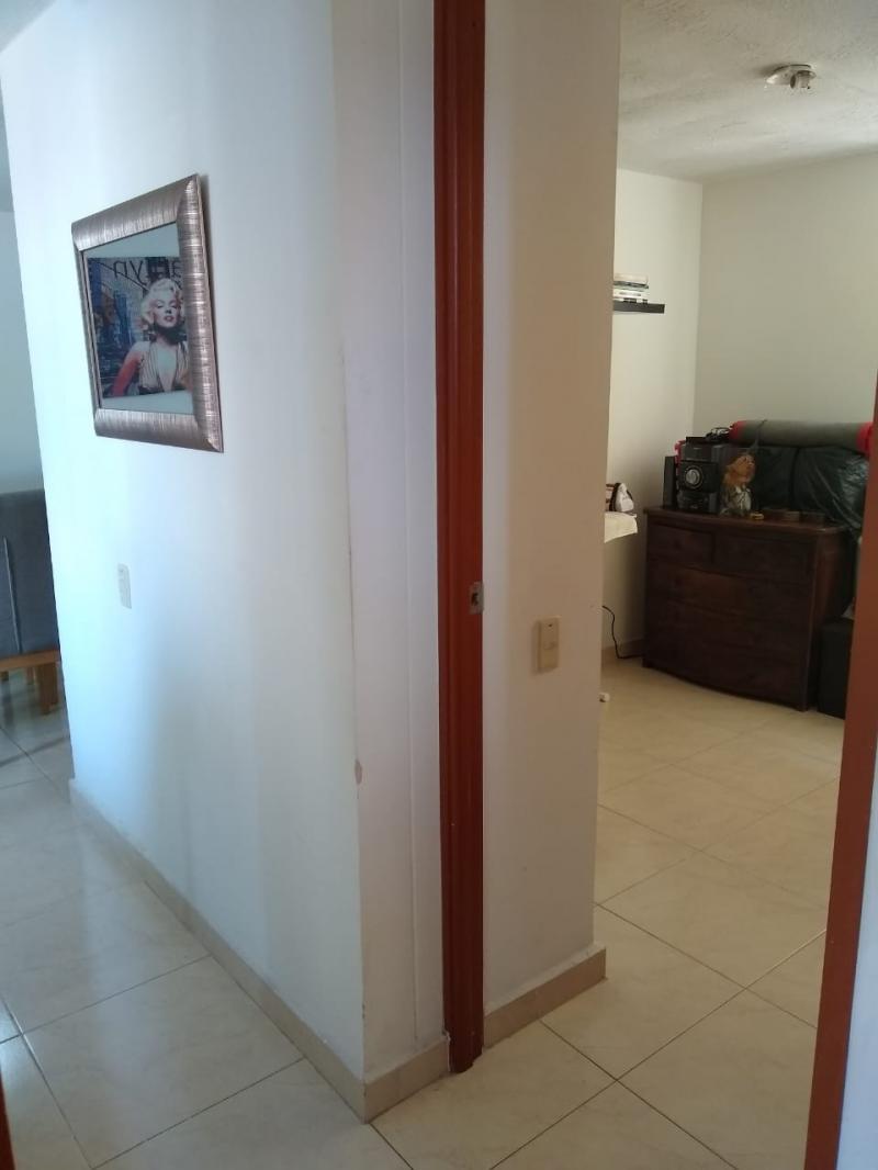 Imagen https://pictures.domus.la/inmobiliaria_301/88020_17_71191217.jpeg