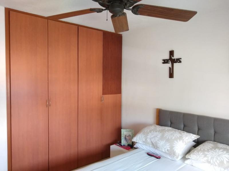 Imagen https://pictures.domus.la/inmobiliaria_301/88020_19_60214007.jpeg