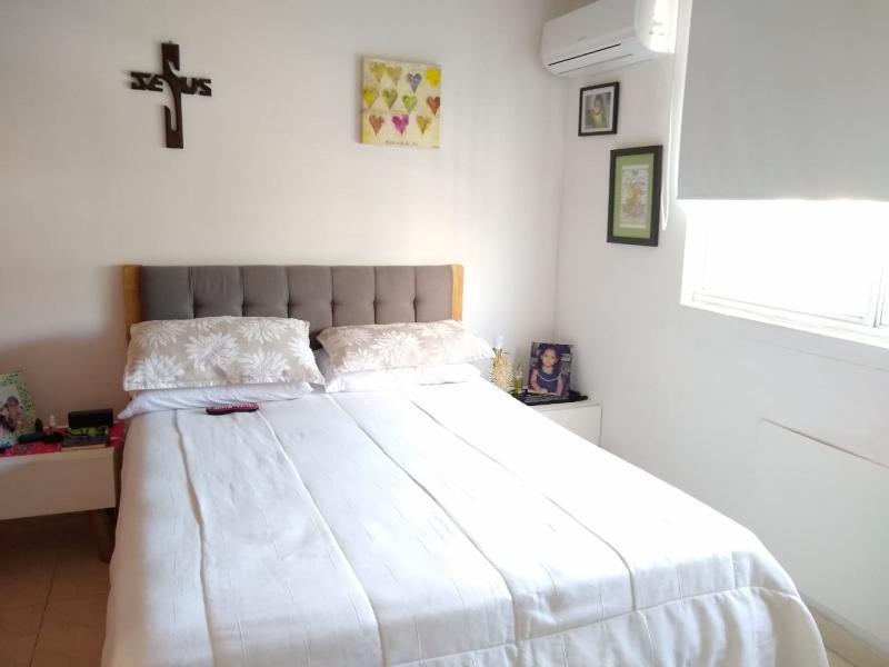 Imagen https://pictures.domus.la/inmobiliaria_301/88020_20_19138529.jpeg