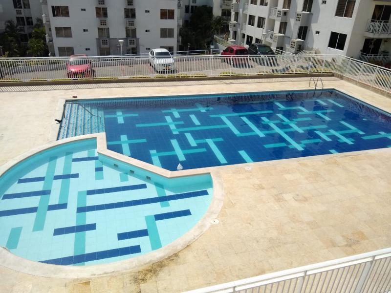 Imagen https://pictures.domus.la/inmobiliaria_301/88020_21_85493176.jpeg