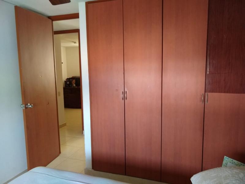 Imagen https://pictures.domus.la/inmobiliaria_301/88020_26_107286243.jpeg