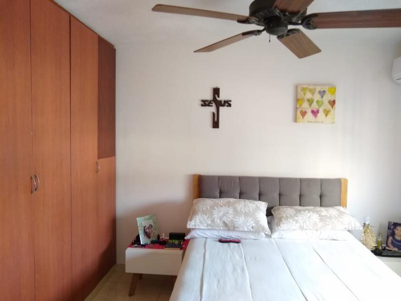 Imagen https://pictures.domus.la/inmobiliaria_301/88020_27_723630.jpeg