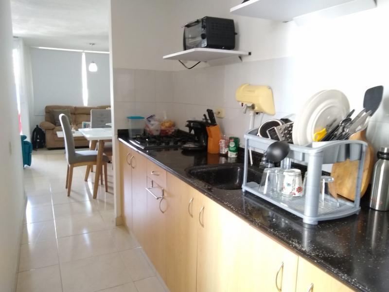 Imagen https://pictures.domus.la/inmobiliaria_301/88020_28_91635836.jpeg