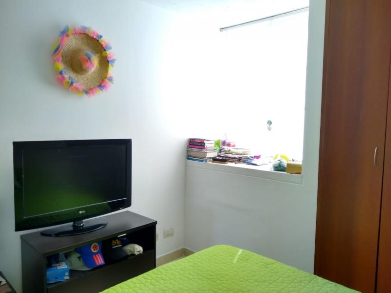 Imagen https://pictures.domus.la/inmobiliaria_301/88020_4_5218981.jpeg
